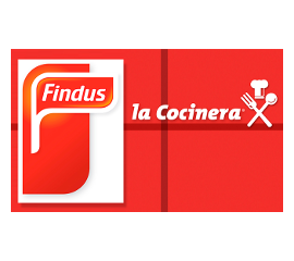 findus-la-cocinera-logo