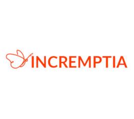 logo-incremptia-270x240